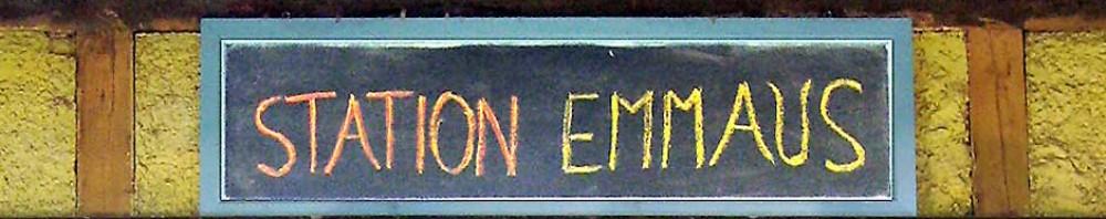Emmaus und Gewerkschaft e.V.
