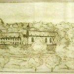 Kloster-Neuburg
