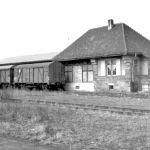 Alter OEG-Bahnhof, HD, 1978-FEB-3